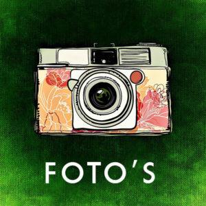 fotos_gitannekesfoor
