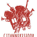 logo_vrij