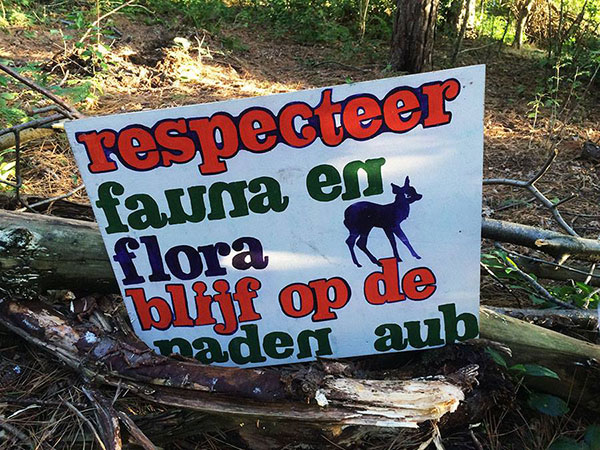 respect-nature