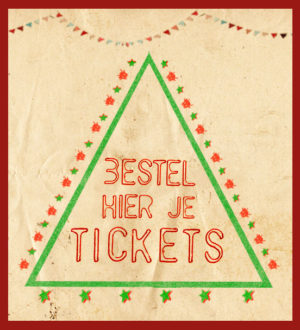tickets_gitannekesfoor