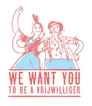 wanted_vrijwilligers